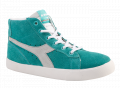 Lifestyle leisure Scarpe Tennis 270 High Junior