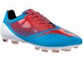 Sports Soccer Scarpe DD-NA GLX 14
