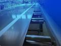 ViSpec - Sheets for industrial applications