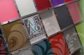 ViPrint - Sheets for printing applications