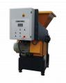 Pre-macinatore e trituratore PS-500/260