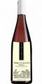 Vino rosso Nero D'avola IGT