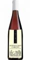 Vino rosso Montepulciano DOC