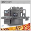 Dosatrici riempitrici TRIPLEX 150 per maionese