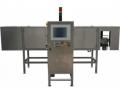 Rayon Glass-7001   Ispezionatrice A Raggi-X Per Il Controllo Di Vasi In Vetro E Bottiglie