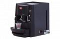 Macchina per caffè in cialde Terry H2O