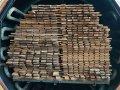 """Legname,segato,Termo legno trattato,Termo- legno modificato"""" frassino,cenere,faggio,acacia  EXW,FCA Ucraina,Kolomia"""