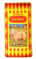 Mangimi per animali da reddito: ovini