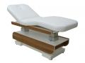 Lettino da massaggio ONDA