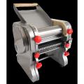 Akita jp RSS - 200C elettrica macchina per la pasta fresca sfogliatrice  tirapasta