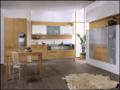Built - in furniture