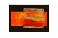 Orologio da muro Mod. P2152 - Pintdecor
