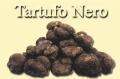 Tartufi Neri Freschi