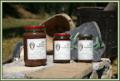 Il Pate' di Olive taggiasche