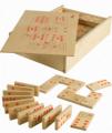 Domino Numeri e Quantità