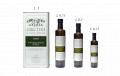 Olio extravergine di oliva Monocultivar Leccino