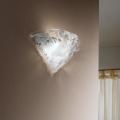 Lampada da parete ARTIDE Art. 2616 A