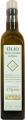 """Olio Extra Vergine di Oliva """"Il Pigneto"""""""