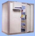 Camere frigoriferi