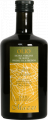 Olio Extravergine d'oliva Collina Calcarole