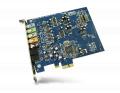 X-FI XTREME PCI EXPRESS CREATIVE
