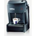 Macchina per il caffè EL3100