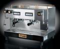Macchina da caffè per uso professionale