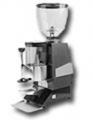 Macinadosatore per caffè professionale Europa