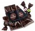 Cioccolata e Bon Bon