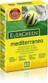 Evergreen Mediterraneo - Miscuglio di sementi
