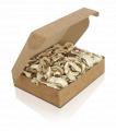 Funghi porcini essiccati 1 kg - Scatole