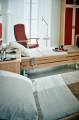 Mobili ospedale
