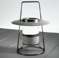 Lampada a LED Lanterna