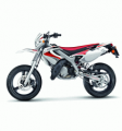 XSM Special 50 - motard