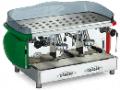 Macchine da caffè super professionali Lido 2G