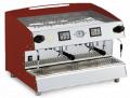 Macchine da caffè professionali Rio Deluxe 2G