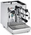 Macchine da caffè professionali compatte Bricoletta volante