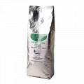 Caffè da Agricoltura Biologica