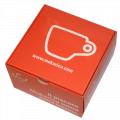 Nuova confezione - 2 Tazzine Espresso Mokarico