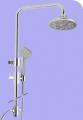 Colonna doccia regolabile Art. T1256