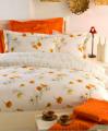 Completo letto Emporium Primavera/Estate