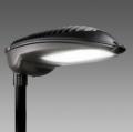 Armature stradali - 1668 Brera LED