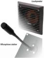 Sistema di Comunicazione Audio con i Passeggeri