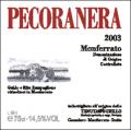 Vino Pecoranera