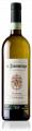 Vino Piemonte Chardonnay
