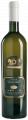 Vino Langhe Chardonnay Vivace