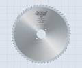 Saws diamond disk
