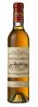 Castello di Brolio Vin Santo  Vinsanto del Chianti Classico DOC