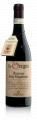 """Vino Amarone della Valpolicella Classico DOC """"Le Origini"""""""