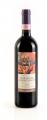 Vino Sagrantino di Montefalco docg